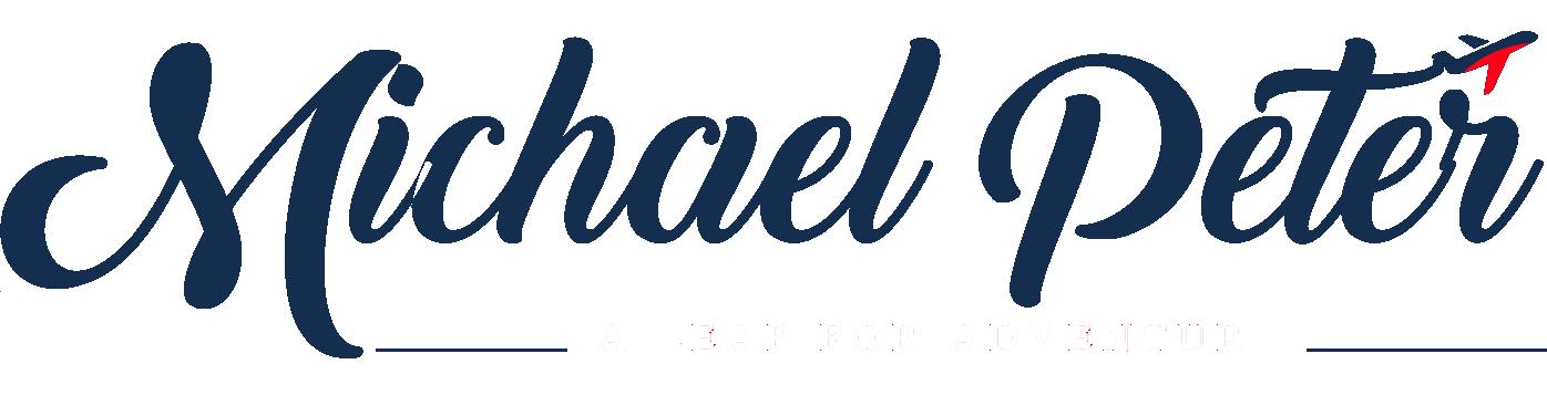 Michael Peter